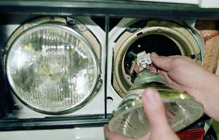 Регулировка клапанов ваз 2114 своими руками